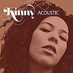Kinny Acoustic