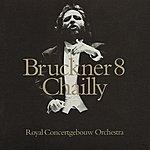 Royal Concertgebouw Orchestra Bruckner: Symphony No.8