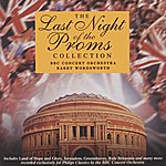 Della Jones The Last Night Of The Proms Collection