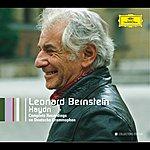 Wiener Philharmoniker Haydn: Complete Recordings On Deutsche Grammophon (4 Cd's)