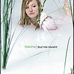 Marina Tout Me Revient