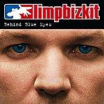 Limp Bizkit Behind Blue Eyes (International Version)