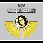 Nana Mouskouri Colour Collection (International)
