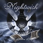 Nightwish Dark Passion Play (International Limited Edition)