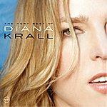 Diana Krall The Very Best Of Diana Krall