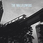 The Wallflowers Collected: 1996-2005