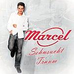 Marcel Sehnsucht Und Traum