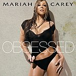 Mariah Carey Obsessed (Int'l 2 Trk)