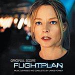 James Horner Flightplan