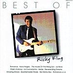 Ricky King Best Of Ricky King