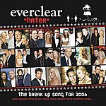 Everclear Hater