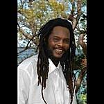 Africano Glass Funeral (Feat. Fantan Mojah)