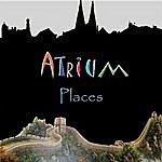 Atrium Places