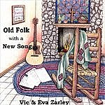 Vic Old Folk With A New Song