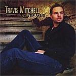 Travis Mitchell Band One Step Ahead