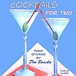 Don Baaska Cocktails For Two