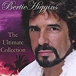 Bertie Higgins Ultimate Collection