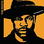 The Roots The Tipping Point (Explicit Version)