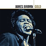 James Brown Gold