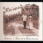 Samy Raices
