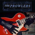 The Prowlers The Prowlers