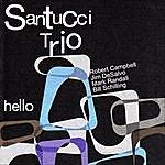 Santucci Hello
