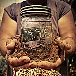 Big SMO Grass Roots