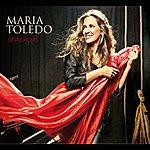 Maria Toledo Uñas Rojas