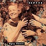 Kepone Ugly Dance