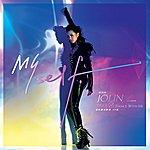 Jolin Tsai Jolin - Myself Remix