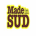 Gigi Made In Sud, Vol. 3