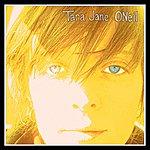 Tara Jane O'Neil You Sound, Reflect