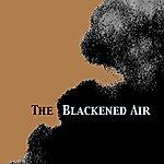 Nina Nastasia The Blackened Air