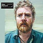 Glen Hansard Rhythm And Repose (Deluxe Edition)