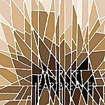 MSTRKRFT Heartbreaker