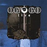 OGOGO Ogogo Live