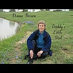Donna Brown Daddy's Little Girl