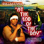 Primevil At The End Of The Day (Feat. Tejada)