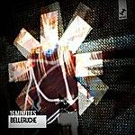 Belleruche 16 Minutes - EP