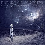 Future Of Forestry Young Man Follow