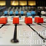 Legend Hoping