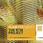 Slam The Rtm Project