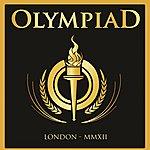 Garry Judd Olympiad (London - Mmxii)