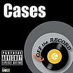 Off The Record Cases - Single