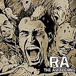Rude Awakening The Awakening