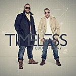 Eddy Timeless
