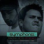 Symphonix Taking Acid Remixes