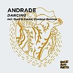 Andrade Dancing