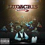 Ludacris Theater Of The Mind (Digital Exclusive)
