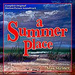 Max Steiner A Summer Place - Original Motion Picture Soundtrack